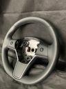 Tesla Model 3 kierownica skóra 1105324-00-J ŁADNA Jakość części (zgodnie z GVO) O - oryginał z logo producenta samochodu (OE)
