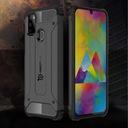 Etui Pancerne DIRECTLAB do Samsung Galaxy M21 Dedykowany model Galaxy M21