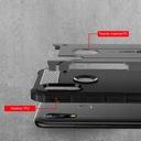 Etui Pancerne DIRECTLAB do Asus ZenFone Max Pro M2 Producent DirectLab