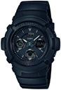 Zegarek Casio G-SHOCK AW-591BB-1AER WR200 44mm