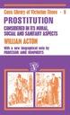 Acton: Prostitution Considered - William Acton