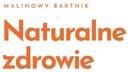 ZESTAW Miodów Słonecznikowy i Rzepakowy - 2 kg Miody odmianowe słonecznikowy
