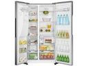 холодильник Side by Side Gorenje NRS9181VX NoFrost + !