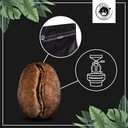 Kawa ZIARNISTA 3kg ŚWIEŻO PALONA Arabika 100% Rodzaj kawy czarna zwykła