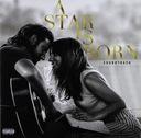 A STAR IS BORN NARODZINY GWIAZDY LADY GAGA CD 2018