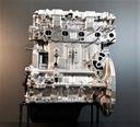 двигатель 1.6 16v volvo v50 c30 s40 реставрация3