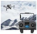 DRON EASOUL L109PRO 5G HD KAMERA 4K GPS WIFI 1200M Zasięg kontroli lotu 1200 m