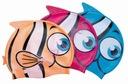Czepek kąpielowy, pływacki - rybka 26025 Marka Bestway