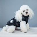 Wielofunkcyjna kurtka dla psa L Rodzaj kamizelka