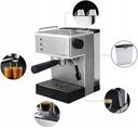 CIŚNIENIOWY EKSPRES DO KAWY KOLBOWY 1050W 19bar Kod producenta ekspres do kawy 1050W 19bar