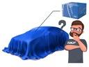 OSŁONA PRZEGUBU VW POLO 1.9 TDI (9N_) Jakość części (zgodnie z GVO) Q - oryginał z logo producenta części (OEM, OES)