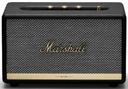 Głośnik Bluetooth MARSHALL Acton II Bluetooth Marka Marshall