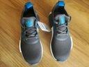 Adidas NMD R1 Sneakersy D96688 BOOST r. 38 2/3 Wysokość niskie