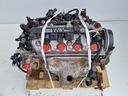 SILNIK Honda Civic VII 1.6 VTEC 110KM test D16V1 Numer katalogowy części D16V1
