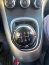 ручка переключения передач toyota auris avensis yaris rav4                                                                                                                                                                                                                                                                                                                                                                                                                                                                                                                                                                                                                                                                                                                                                                                                                                                                        1, mini-фото