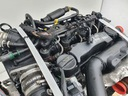 SILNIK Citroen Berlingo II 1.6 HDI 90KM test 9HX Producent części Citroen OE