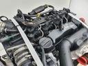 SILNIK Peugeot Partner II 1.6 HDI 90KM pali 9HX Producent części Peugeot OE