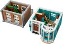 LEGO CREATOR Księgarnia 10270 EAN 5702016667974