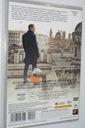 DVD - SKYFALL(2013) - Judi Dench nowa folia lektor Tytuł Skyfall (skyfall)