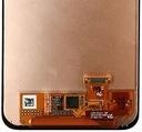 SAMSUNG A50 2019 A505 WYŚWIETLACZ LCD EKRAN INCELL Marka inna