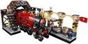 LEGO 75955 HARRY POTTER EKSPRES DO HOGWARTU Płeć Chłopcy