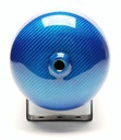 бак воздуха 11,5l карбон ta technix airride                                                                                                                                                                                                                                                                                                                                                                                                                                                                                                                                                                                                                                                                                                                                                                                                                                                                        2, mini-фото