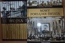 RZezczpospolita II Wojna światowa 25 tomów Tytuł II wojna światowa