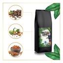 Kawa BRAZYLIA 2kg ŚWIEŻO Palona 100% ARABIKA Marka Blue Orca Coffee