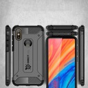 Etui Pancerne DIRECTLAB do Xiaomi Redmi Note 6 Pro Kod producenta 015194
