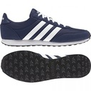 Buty męskie sneakersy Adidas V Racer 2.0 B75795 Marka adidas