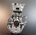 двигатель 1.6 16v volvo v50 c30 s40 реставрация5