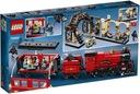 LEGO 75955 HARRY POTTER EKSPRES DO HOGWARTU Bohater Harry Potter