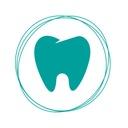 Aquafresh Big Teeth Psi Patrol pasta do zębów Wielkość Produkt pełnowymiarowy