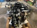 двигатель 1.0 ecoboost ford sfjc sfja sfjb комплетный                                                                                                                                                                                                                                                                                                                                                                                                                                                                                                                                                                                                                                                                                                                                                                                                                                                                        0, mini-фото