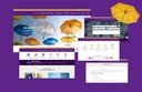 STRONA INTERNETOWA WWW +POZYCJONOWANIE RWD CMS SSL Nazwa Strona internetowa WWW RWD