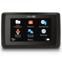 Wideorejestrator Mio MiVue 788 Connect FHD Wi-Fi Producent Mio