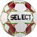 SELECT Piłka Nożna LEGA 5