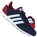 Buty męskie sportowe Adidas V Racer 2.0 EG9914