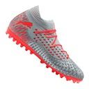 Buty piłkarskie Puma Future 4.1 Netfit Mg M r.45