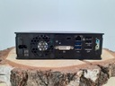 Fujitsu Q920 micro i5-4590T 8/120SSD DP Win10 System operacyjny Windows 7 Professional 64-bit Windows 10 Professional inny