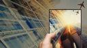 Samsung Galaxy Z Fold 2 5G 12/256GB NFC czarny Procesor Snapdragon 865+