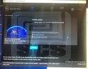 Live Traffic HD mapy MERCEDES E-klasa NTG5 star1 Marka Inna