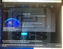 aktualizacja map MERCEDES GLA NTG5 s1 Traffic HD Marka Inna