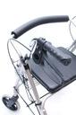 Balkonik chodzik rehabilitacyjny Wheelie ECO 882 Model ECO 882