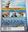 DVD - PRZYGODY TINTINA (2011)- nowa folia, dubbing Tytuł Przygody Tintina (The Adventures of Tintin)
