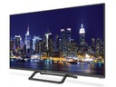 TELEWIZOR LED 32 SKYMASTER 32SH4530 HD USB HDMI !