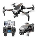 DRON EASOUL L109PRO 5G HD KAMERA 4K GPS WIFI 1200M Marka inny