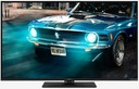 TELEWIZOR PANASONIC LED TX-50GX550E UHD HDR SMART