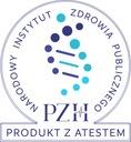Szungit łupany 2 KG 2000g ORYGINALNY Z KARELLI EAN 54364269309160