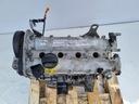 SILNIK Skoda Fabia I 1.4 16V aluminiow miska AUB Numer katalogowy części AUB